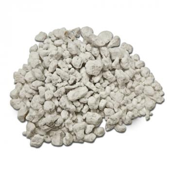 Perlite #3 - 4 cu/ft bag
