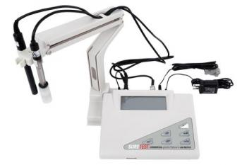 Sure Test Commercial Lab Meter Replacement pH Probe