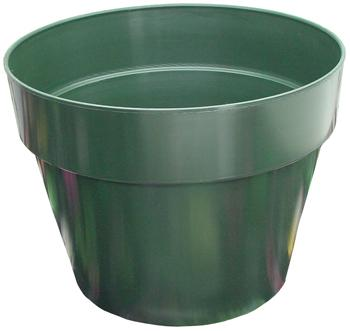 Plastic Pot. 10.5 in