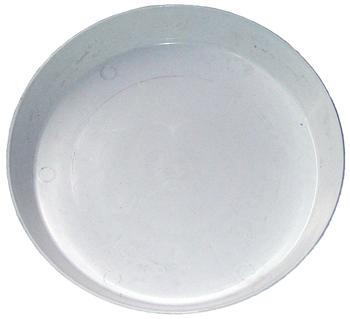 Plastic Drip Tray. 10 in