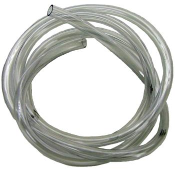 Airline Tubing 1ft