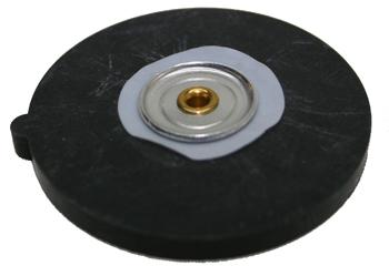General Hydroponics Diaphragm Repair Kit.