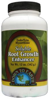 Root Growth Enhancer. 12 oz