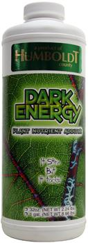 Dark Energy. 32 fl oz