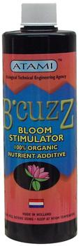 Bloom Stimulator.