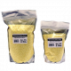 Elemental Solid Sulfur High Purity Prills 2 lb (6/Cs)