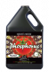 HYGROCORP� NATURE'S NECTAR� PHOSPHORUS 0-2-0 - Organic - QUART (12/CASE)