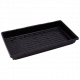 Super Sprouter Quad Thick Tray Insert (50/Cs)
