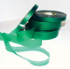 Large roll of green tape for large tapener ZL100
