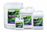 Botanicare Pure Blend Pro Grow 55 Gallon (SO)