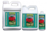 718550 FoxFarm Gro Big Hydro 2.5 Gallons (2/Cs)