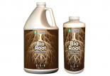 GH BioRoot 6 Gallon