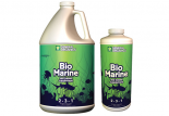 GH BioMarine 2.5 Gallon (2/Cs)