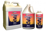 GH BioThrive Bloom 6 Gallon
