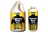 GH Diamond Black 2.5 Gallon (2/Cs)