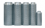 Can-Lite Pre-Filter 14in (5/Cs)