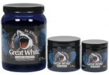 Great White Mycorrhizae 1oz (24/Cs)