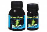 732727 HydroDynamics Green Fuse GROW Conc. 120ml (12/Cs)