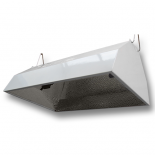 dl-129807 Lil' Hood DE Lamp Reflector