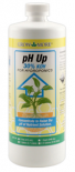 Grow More pH Up 30% Gallon (4/Cs)