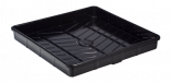 707347 Botanicare OD Black 4ft x 6ft Tray