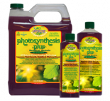 Microbe Life Photosynthesis Plus 2.5 Gallon (2/Cs)
