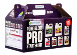 Botanicare Pure Blend Pro Starter Kit (4/Cs)