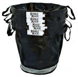Bubble Magic Extraction Bags-5 gal. - 5 Bags