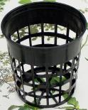 "3"" Round Net Pot or Net Cup"