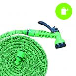 Grow1 X-panding water hose 75ft