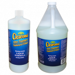 Clearoma Liquid Formula - Quart