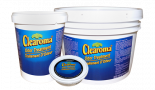 Clearoma Gel-Pak - Gallon