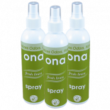 Ona Spray Fresh Linen 8oz