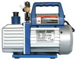 Ideal-Air HVAC 7 CFM Vacuum Pump 1/2 HP (2/Cs)
