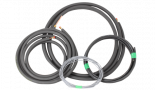 700570 Samsung Max & Vivace Lineset 25ft interconnecting Wires for 12,000 BTU
