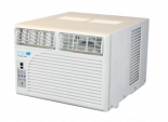 700815 Ideal-Air Window Mount Air Conditioner 12,000 BTU