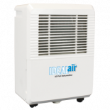 Ideal-Air 50 Pint Dehumidifier