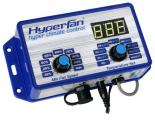701412 Hyperfan Temperature Speed Controller (18/Cs)