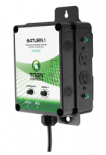 Titan Controls Saturn 1 - Temperature and Humidity Controller