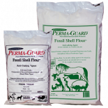 Perma Guard Diatomaceous Earth OMRI Food Grade 5lb (4/Cs)