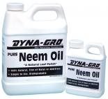 DYNA-GRO� PURE NEEM OIL 8OZ (12/CASE)