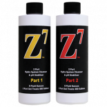 Z7 (2 Part) Quart (6/Cs)