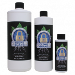 704523 Clone Guard Quart (6/Cs)