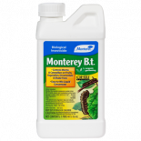 Monterey B,t. Gallon (4/Cs)