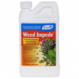 704612 Monterey Weed Impede Gallon (4/Cs)
