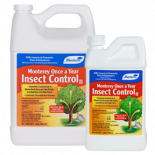 704617 Monterey Once A Year Insect Control II Gallon (4/Cs)