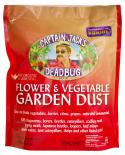 Bonide Captain Jack's Deadbug Brew Dust 4 lb (12/Cs)
