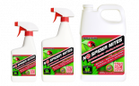 NO SPIDER MITES RTU GALLON