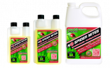 704780 NO SPIDER MITES CONC 16OZ (12/CS) (MAKES 5 GAL)