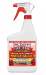 704940 Rose & Flower Insect Killer